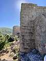 Aigosthena fortifications.jpg