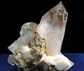 Aigue-marine, quartz fumé, orthose 1.jpg