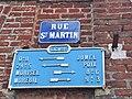 Ailly-sur-Noye - Plaque de Cocher RD 920 WP 20170917 10 46 53 Pro.jpg