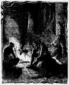 Aimard - Le Grand Chef des Aucas, 1889, illust 67.png