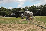 Air Assault School DVIDS305553.jpg