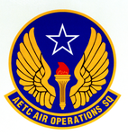 Air Education and Training Command Air Operations Sq emblem.png