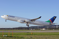 Air Namibia A340-300 V5-NMF ZRH 2006-9-5.png