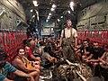 Air National Guard (36974986962).jpg