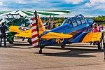 Air Show Gatineau Quebec (40263493764).jpg
