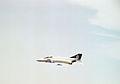 Air Tattoo International, RAF Boscombe Down - RAF - F-4M - 130692 (5).jpg
