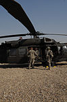 Air assault training at Forward Operating Base Loyalty DVIDS153957.jpg