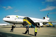 Air namibia.jpg