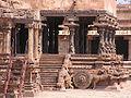 Airavateshwarar Darasuram.jpg