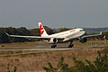 Airbus A330-223 I-EEZJ Eurofly (6662156597).jpg