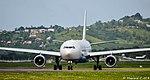 Airbus A330-300 (Air Caraïbes) (26775861944).jpg