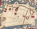 Aire-sur-la-Lys - 1710 map.jpg