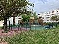 Aire Jeux Terroir Fontenay Bois 1.jpg