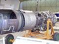 Airforce Museum Berlin-Gatow 326.JPG