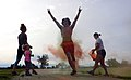 Airmen participate in Second Annual LGBT Color Run 170616-F-SE307-0040.jpg