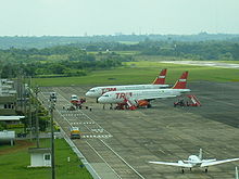Airport Foz do Iguacu.jpg