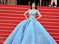 Aishwarya Rai Cannes 2017 3.jpg