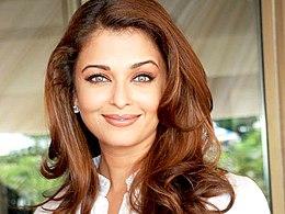 Image Result For Abhishek Bachchan Hit
