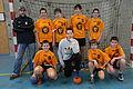 Aix-en-Provence, Handball.JPG