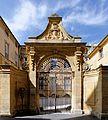 Aix-en-Provence Hôtel Boyer d'Eguilles 01.jpg