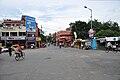 Ajay Nagar - Kolkata 7557.JPG