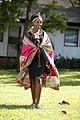 Ak56-African lady.jpg