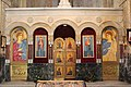 Akhali Zarzma church (13).jpg