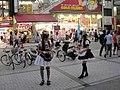 Akihabara Maids.JPG