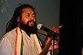 Akkas Ali Khan - Fakir - Kolkata 2014-02-14 3095.jpg
