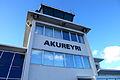 Akureyri (11759800945).jpg