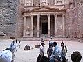 Al-Khazneh (Treasury) - 2536025010.jpg