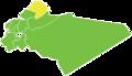 Al-Nabk District.png