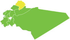 Al-Nabk District.png