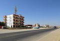 Al-Qusair Road R02.jpg