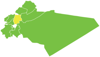 Al-Tall District.png