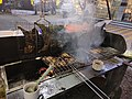 Al Faham Chicken making 2.jpg