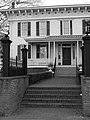 Alabama - First White House of the Confederacy - 20201007171133.jpg