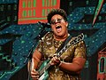 Alabama Shakes, BST Hyde Park, London (28306023076).jpg