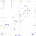 Aladin2011.06.22-Scorpius XR-5.png