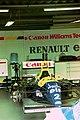 Alain Prost 1993 Silverstone 5.jpg