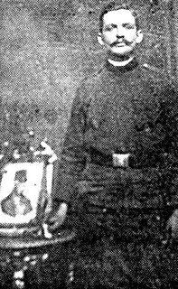 Alajos Drávecz Slovenian writer