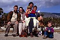 Alanya-08-Unsere Reisegruppe mit Selbstausloeser-1996-gje.jpg
