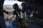 Alaska Army National Guard conducts rescue training 151021-F-YH552-036.jpg