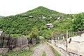 Alaverdi - hill.jpg