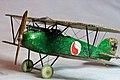Albatros DIII oeffag-12 - Flickr - Ragnhild & Neil Crawford.jpg