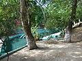 Albercas - panoramio.jpg