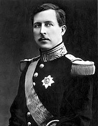 https://upload.wikimedia.org/wikipedia/commons/thumb/1/16/Albert_I_Koning_der_Belgen.jpg/200px-Albert_I_Koning_der_Belgen.jpg