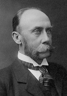 Albert Gould Australian politician