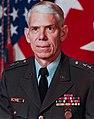Albert Stubblebine (US Army major general).jpg