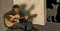 Alberto Cantone - cantautore italiano.jpg